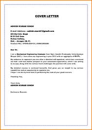 Example Of Resume For Fresh Graduate Sample Resume Fresh Graduate Mechanical Engineering Augustais