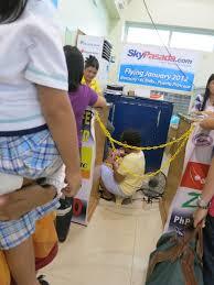 lexus company palawan philippines travel