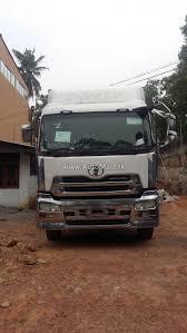 nissan sri lanka automart lk registered used nissan ud lorry for sale at