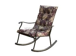 Rocking Patio Chair Amazing Rocking Patio Furniture With Swivel And Rocker Patio Chairs 2