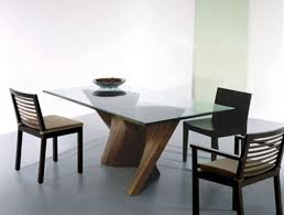 modern kitchen chairs sale dining room modern white table and chairs dining chairs modern
