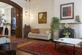 home interior decoration items this image is ranked 41 by com for keyword home decor you will