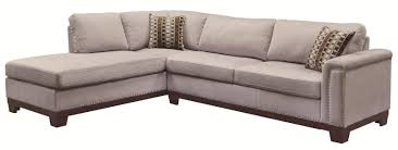 furniture sectional sofas with chaise sectional sofas with