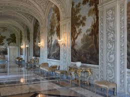 popes summer residence u0026 castel gandolfo tour city wonders