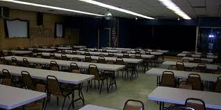 wedding venues in fredericksburg va compare prices for top 803 wedding venues in fredericksburg virginia