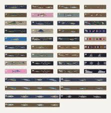 ribbon belts fishing ribbon belts pets zep pro manufacturers of