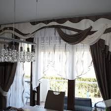 scheibengardinen wohnzimmer wohnzimmer gardinen ideen tagify us tagify us