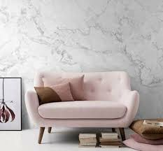 New Trends In Home Decor Your Kentucky Home Three Trends To Look For In Home Decorating