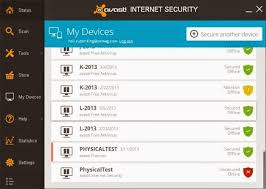 avast antivirus free download 2014 full version with crack avast internet security 2014 9 0 2021 515 final full crack