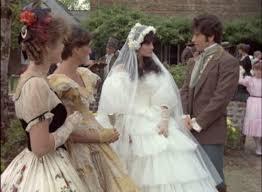 wedding dress imdb 326 best tv weddings images on tv series
