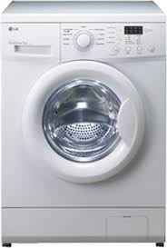 lg 5 5 kg fully automatic front load washing machine price in