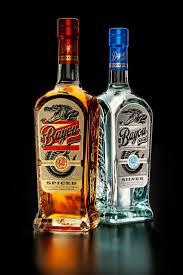 41 best rum branding images on pinterest rum bottle bottle