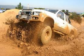 sunday 5 u2013 mud truck u0027s