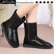 sale boots in australia 2017 golden silver waterproof australia winter sale fur