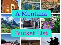 Montana how fast is voyager 1 traveling images 42 best travel great falls mt images great falls jpg