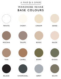 2017 colors paint guide becki owens color paints creative and