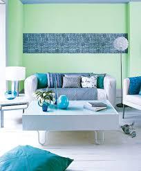 lift your spirits with aquamarine home u0026 decor singapore