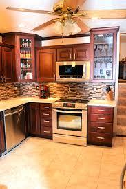 Kitchen Cabinet Cost Estimate Kitchen Cabinet Estimate Lovely Invoice And New 711 Home Design