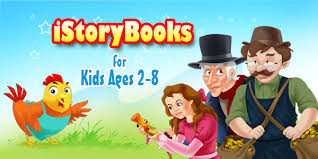 Free Stories For Bedtime Stories For Children Benefits Of Reading Bedtime Stories For Diary Of A New