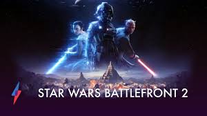 star wars battlefront 2 review trusted reviews