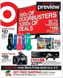 what time does target open on black friday online black friday is now black november u2013 get your christmas gifts with