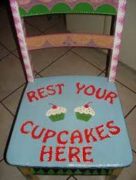 Time Out Chairs For Toddlers Time Out Chair Toddlers Etsy And Time Out
