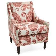 Pier One Accent Chair Pier One Accent Chairs Home Furniture