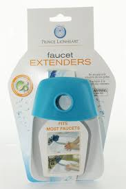 faucet extender bathroom sink toddler children child for hand