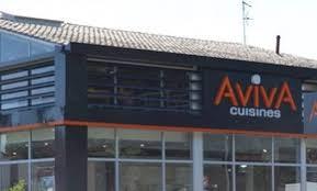 aviva cuisine recrutement décoration aviva cuisine st orens 507 aviva assurance aviva