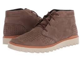boots men ankle shipped free at zappos