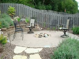 Landscapes By Design by Exterior Landscapes By Design U2014 Home Landscapings
