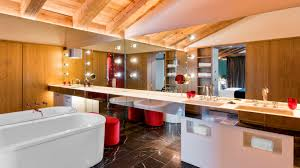 w verbier hotel u0026 residences the romantic tourist