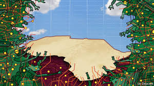 why africa u0027s development model puzzles economists free exchange