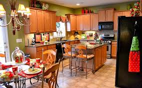 decorating kitchen islands 5 cheap but lovely decorating ideas for kitchen island