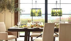 traditional dining room ideas 140 superb dining room decor ideas 2014 non dining room ideas