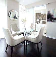 Affordable Home Decor Ideas Apartment Bedroom Decorating Ideas Pinterest Apartment Decor Ideas