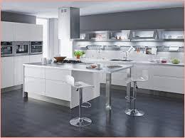 meuble cuisine laqué blanc meuble cuisine blanc laqué meilleur demeuble cuisine laqué blanc