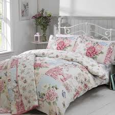 shop wayfair co uk for your oriental duvet cover find the best