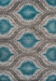Turquoise Kitchen Rugs Teal Kitchen Rugs Diy Gorgeous 9 Turquoise Designs Of 800x800 2