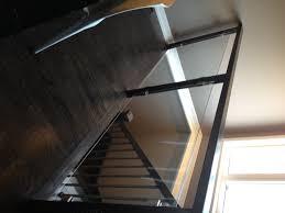 Interior Railings And Banisters Interior Railings Ideal Railings Ltd