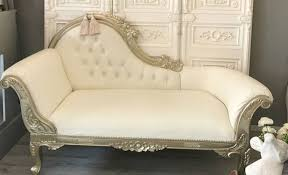 french chaise lounge sofa parishome bespoke furniture european furniture customize