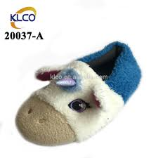 buy soft warm slippers from trusted soft warm slippers