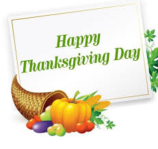 special 2017 thanksgiving day usa quotes greetings sms wishes