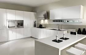 kitchen kitchen creations how to design a kitchen contemporary