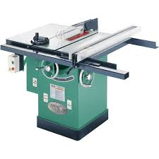 Grizzly Router Table Any Opinions On A Grizzly 10