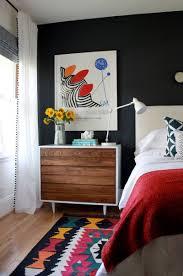 Schreibtische F Teenager 6 Schlafzimmer Design Ideen Für Teenager Mädchen U2013 Home Deko