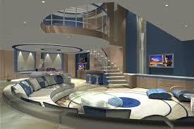 duplex home interior photos aquiva superyacht duplex suite pixdaus