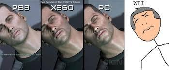 Funny Mass Effect Memes - mass effect kill the hydra