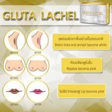 Gluta Ori gluta lapunzel gluta lachel 100 original formula lebih dahsyat