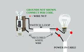 how to replace a light fixture installing light fixture neutral wire name 1 views size basic